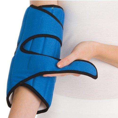 ProCare IMAK Elbow Wrap (Universal Size)