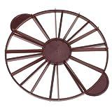 Romote Doppelseitige Kuchenteiler runde doppelseitige Kuchenteiler 10
