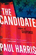 The Candidate: A Novel