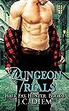 Dungeon Trials (Half Fae Hunter, Band 3)