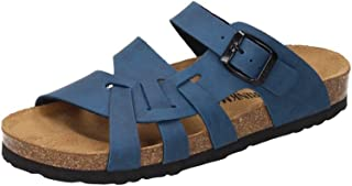 Dr. Brinkmann 700565, Chaussures femme
