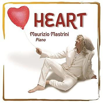 Heart (Piano)