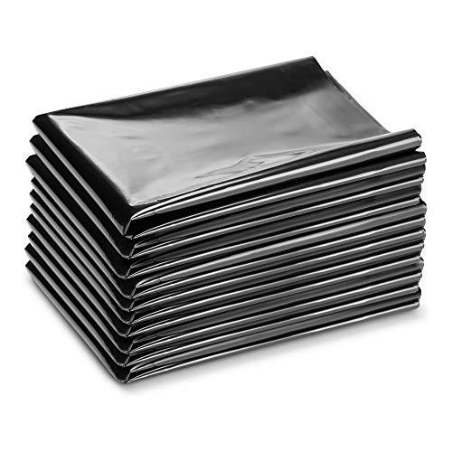 Kärcher 2.889-158.0 Filterbeutel PE 10-teilig