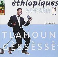 Ethiopiques Vol.17