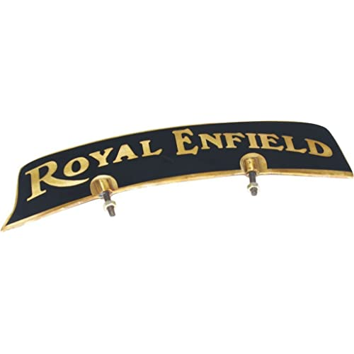 Royal Enfield Parts and Accessories: Amazon com