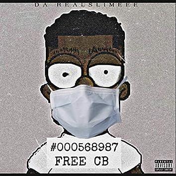 FREE CB