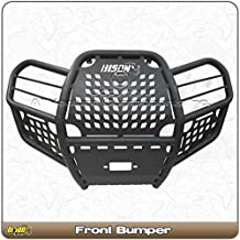 brute force brush guard