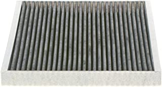 Bosch R2499 Cabin Filter activated-carbon