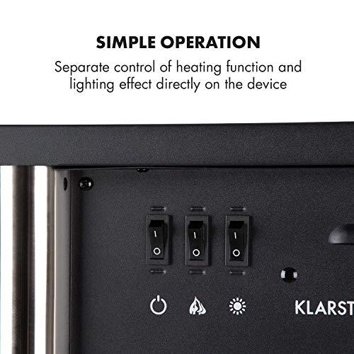 KLARSTEIN FP9-90400-kccn