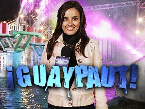 ¡Guaypaut!