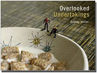 Overlooked Undertakings