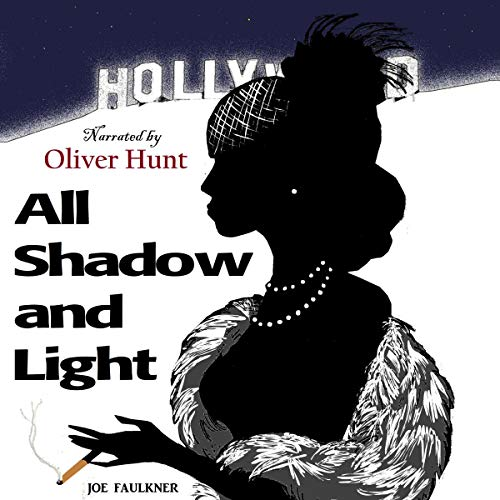 Couverture de All Shadow and Light
