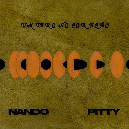 Nando Reis feat. Pitty