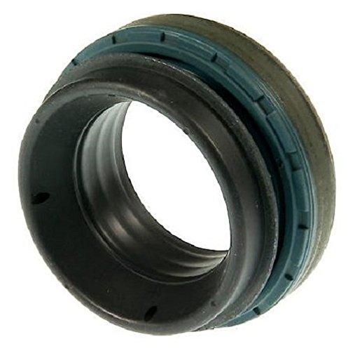 Timken 710492 Seal