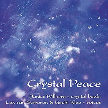 Crystal Peace