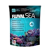 FLUVAL SEA Sea Sal Marina para 189 L - 6,8 kg