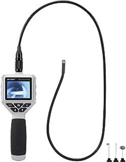 VOLTCRAFT BS-350XIPSD Endoskop Sond-Ø: 8 mm Sondlängd: 88 cm