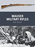Mauser Military Rifles: 39 (Weapon)