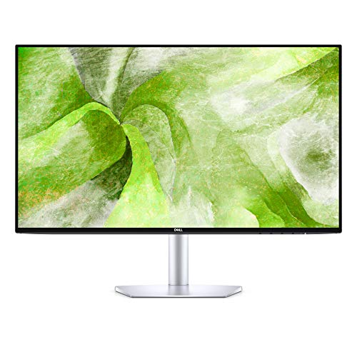 Dell S Series S2419HM 24' Ultrathin...
