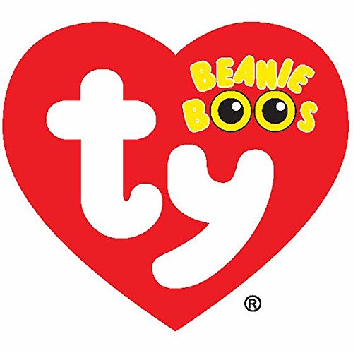 Ty Beanie Boos 3 Ring Binder Pencil Pouch, 10 x 7.5 Inches, Assorted Design Will Vary, 1 Count (813-2) Photo #2