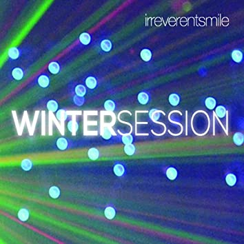 Winter Session - EP