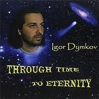 Through Time to Eternity