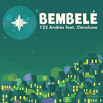 Bembelé (feat. Claraluna)
