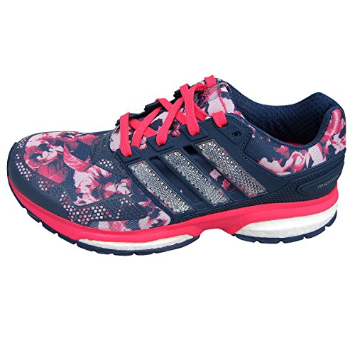 adidas Adidas Response Boost 2 Graphic W , AQ5055 (37 1/3)