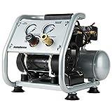 Metabo air compressor
