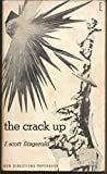 CRACK UP PA