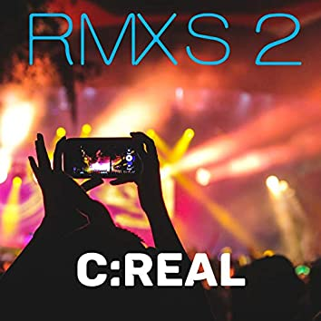 Rmxs 2