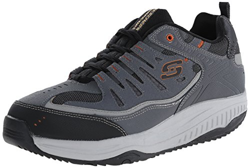 Skechers Sport Men's Shape Ups XT All Day Comfort...