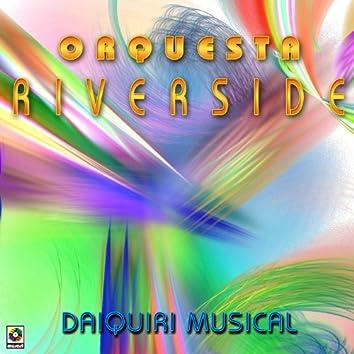 Daiquiri Musical
