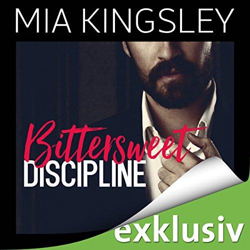 Bittersweet Discipline (Bittersweet Submission 1) Titelbild