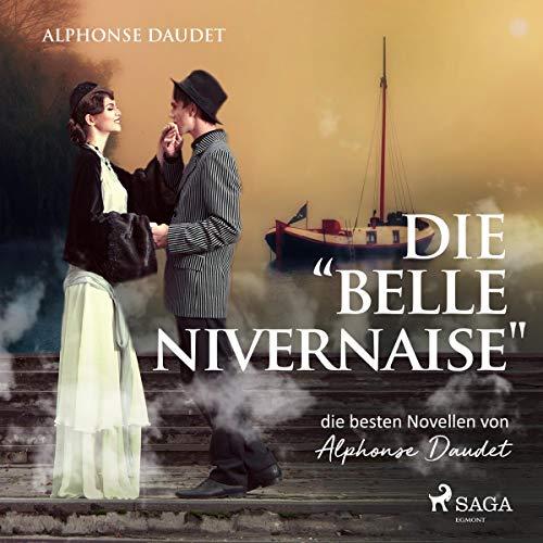 """Die """"Belle Nivernaise"""" Titelbild"""