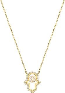 Swarovski Necklace For Women, 5448612