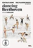 Bilder : Dancing Beethoven (OmU)