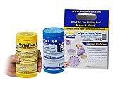 Smooth-On Vytaflex 60 Urethane Mold Making...