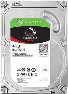Seagate 希捷ST4000VN008 酷狼4TB硬盘 nas专?#38376;?                          srcset=
