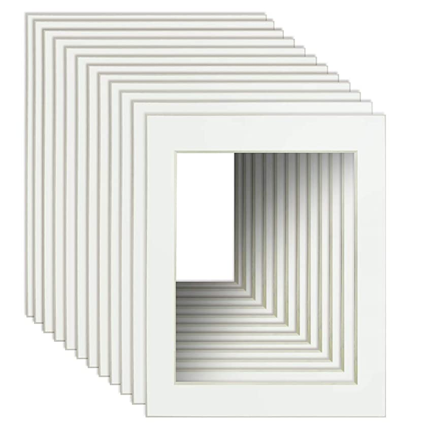 Pack of 12 11x14