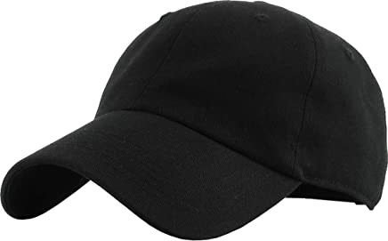 55e2e91ec Official KBETHOS® Hats @ Amazon.com: