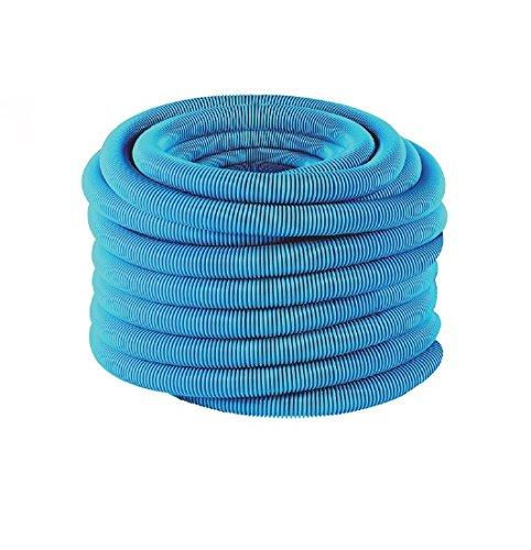 Astral Pool Branche RAL Piscine Flottant Tuyau d'aspiration, Bleu, 15000.0 x 3,8 x 3,8 cm