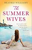 Summer Wives