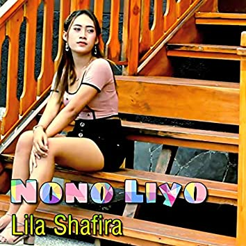 Nono Liyo