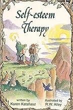 Self-Esteem Therapy (Elf Self Help)