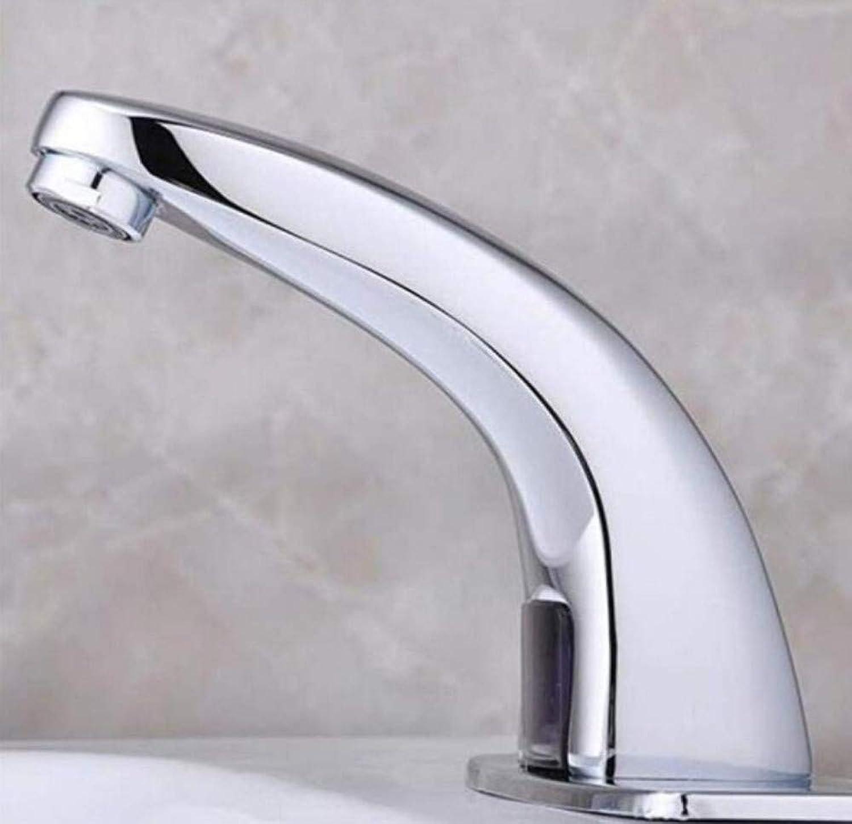 Retro Wasserhahn Armaturen 304 Edelstahl Küchenarmatur Hot And Cold Wire Drawing kann gedreht werden