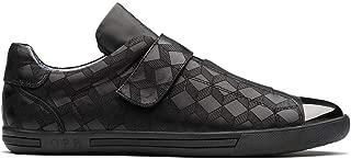 Best louis vuitton shoes custom Reviews