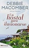 Un hostal para ilusionarse: Edición Omnibus (Evasión)
