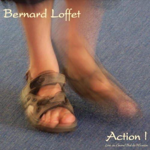 Bernard Loffet