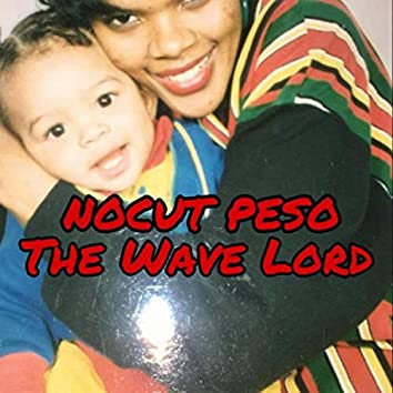 The Wave Lord